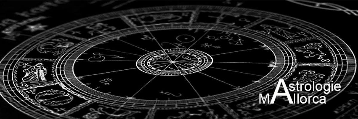 Astrologie Mallorca